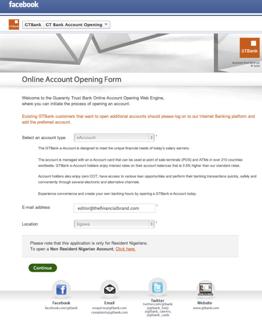 gt_bank_facebook_online_account_opening_form