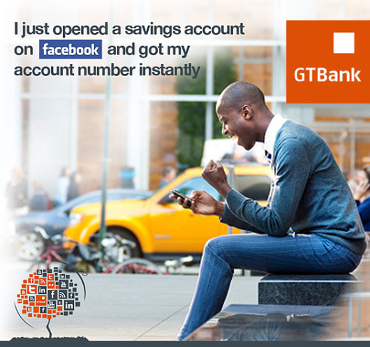 gt_bank_instant_online_account_opening_facebook