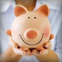 happy_piggy_bank