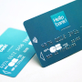 hello_bank_debit_credit_card_design