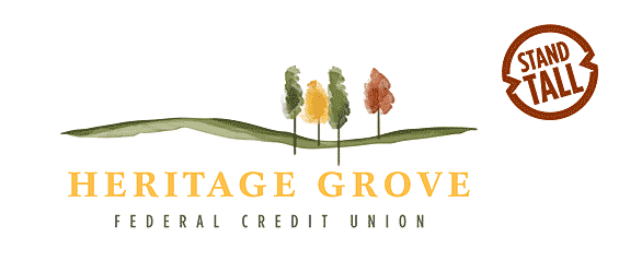 heritage_grove_federal_credit_union_logo