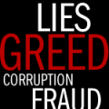 lies_greed_corruption_fraud