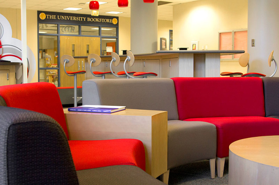 listerhill_credit_union_branch_lounge_interior