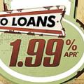 loan_rates