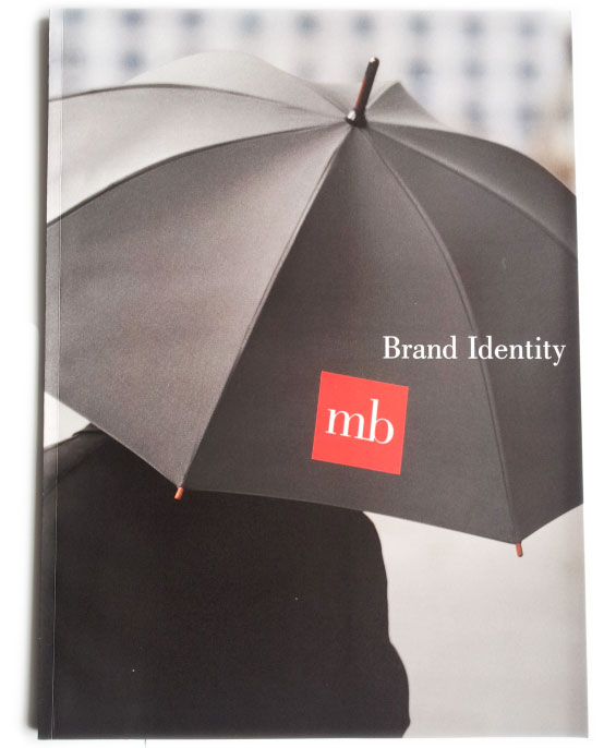 mb_financial_brand_identity_guide