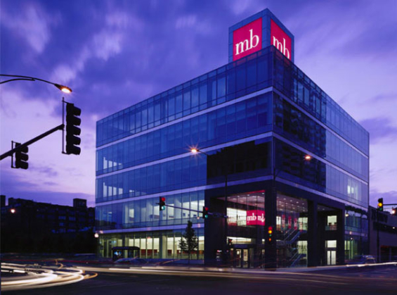 mb_financial_building_exterior