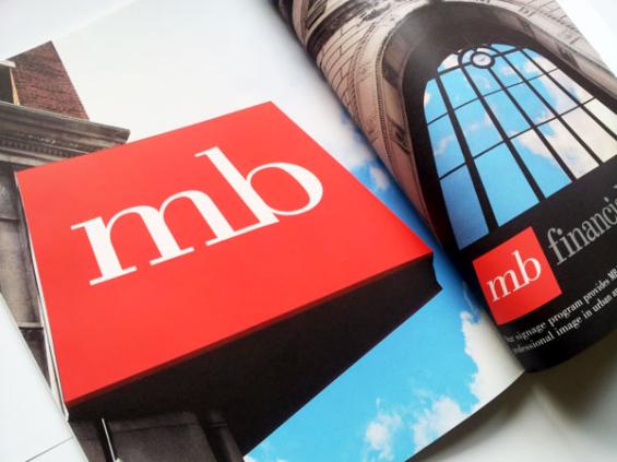 mb_financial_hero