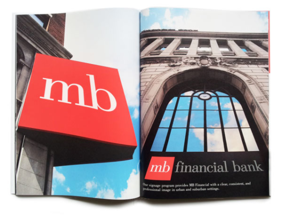 mb_financial_style_guide_inside_2
