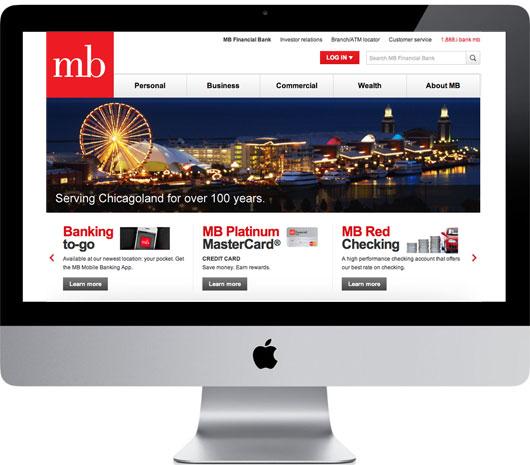 mb_financial_website