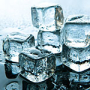 melt_ice