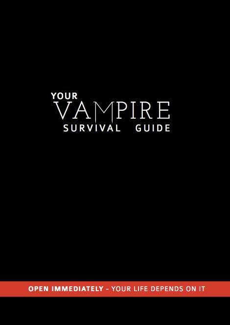 member_one_fcu_vampire_survival_guide_1