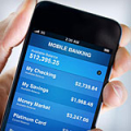 mobile_banking