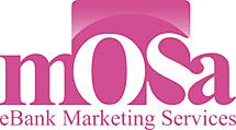 mosa_bank_marketing_services_logo