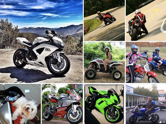 navy_fcu_motorcycle_facebook_photo_contest
