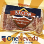 one_nevada_credit_union_bacon