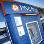 pnc_bank