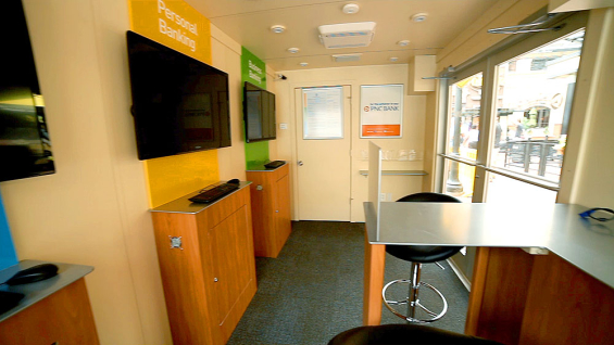 pnc_bank_pop_up_branch_interior