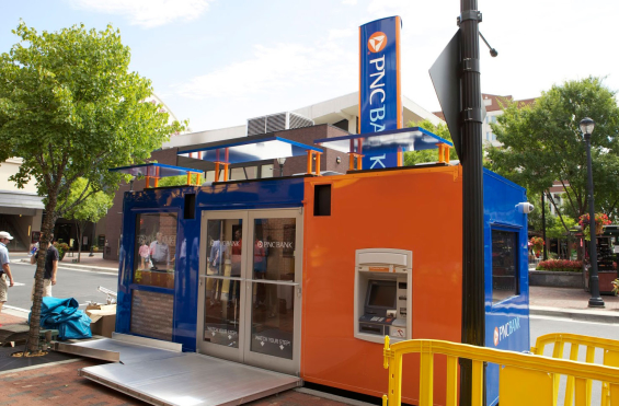 pnc_bank_pop_up_branch_main