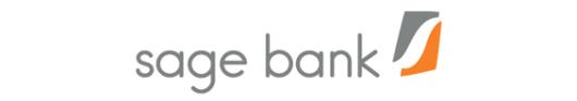 sage_bank_logo