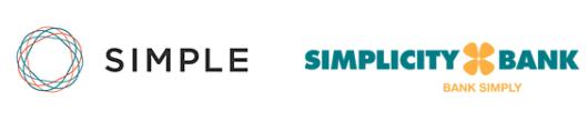 simplicity_bank_simple