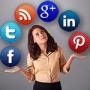 social_media_juggling