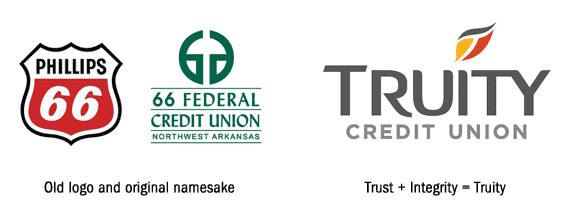 truity_credit_union_name_change_rebrand