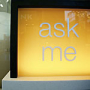 umpqua_ask_me