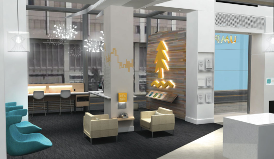 umpqua_bank_san_francisco_branch_4_lounge_lobby