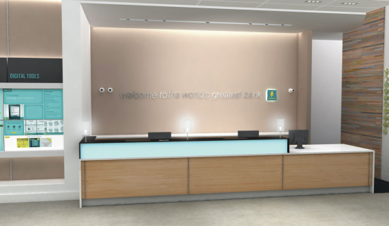 umpqua_bank_san_francisco_branch_6_teller_row