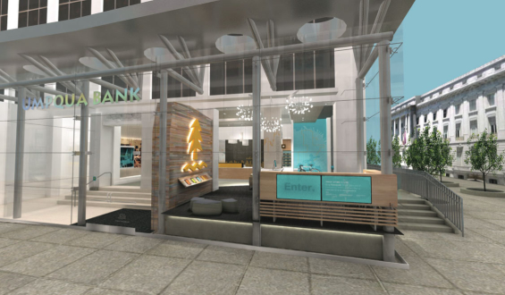 umpqua_bank_san_francisco_branch_exterior