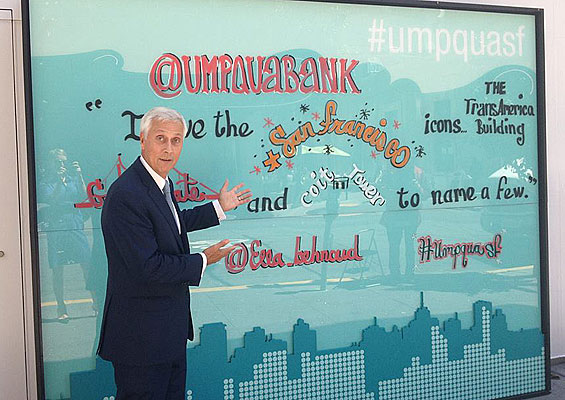 umpqua_bank_san_francisco_branch_twitter_construction_wall