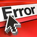 website_error