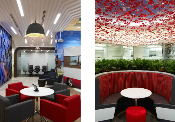 westpac_bank_branch_accents