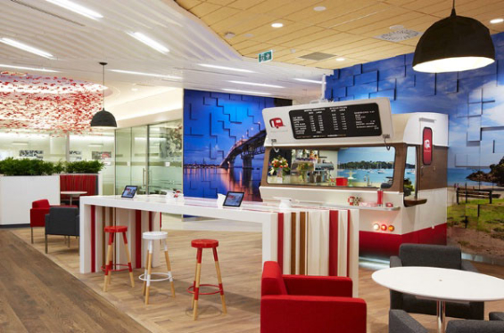 westpac_bank_branch_bar_interior