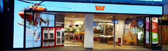 westpac_bank_branch_exterior