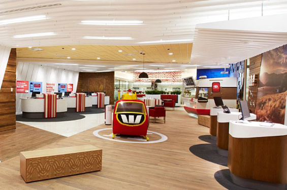 westpac_bank_branch_interior