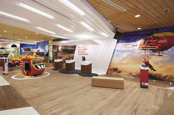 westpac_bank_branch_open_space