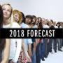 2018_forecast