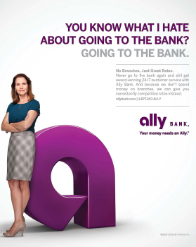 ally_bank_no_branches_ad