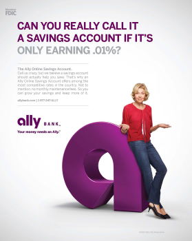 ally_bank_savings_accounts_ad