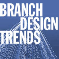 branch_design_trends