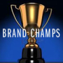 brand_champs