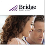 bridge_credit_union