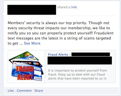 facebook_fraud_alert