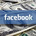 facebook_sales
