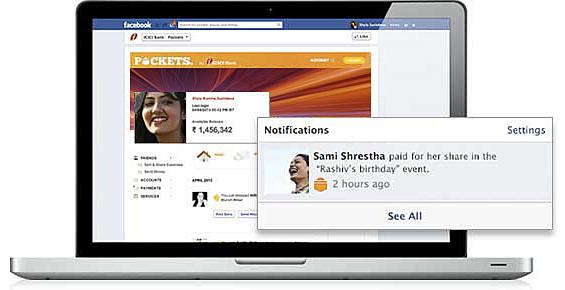 icici_bank_pockets_facebook_app