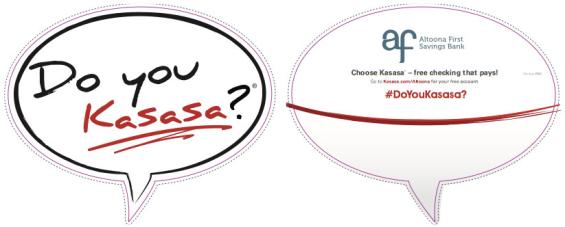 kasasa_checking_account_gas_giveaway_pump_toppers