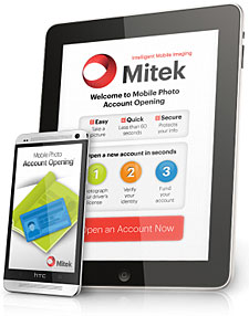 mitek_photo_mobile_account_opening