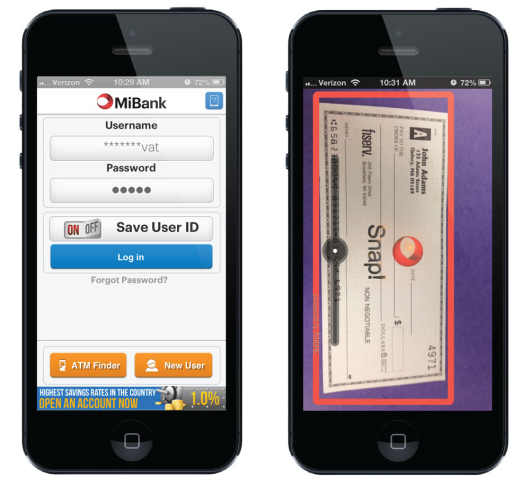 mobile_photo_bank_checking_account_opening_1