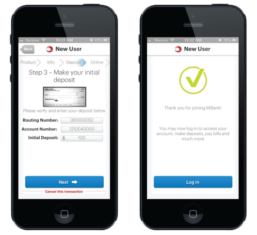 mobile_photo_bank_checking_account_opening_2